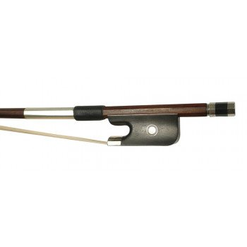 Stentor 1237/CHA Double Bass Bow Student Series 4/4