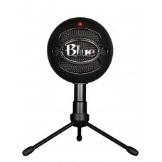 USB-микрофон Blue Microphones Snowball iCE Black
