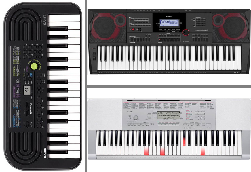 https://muzline.ua/image/catalog/kartinki/Casio-1.jpg